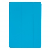 Чехол Upex Smart Series для iPad mini 3/2/1 Blue (UP56136)