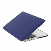 Чехол Upex Drive для Macbook Air 11.6 Dark Blue