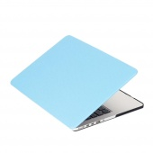 Чехол Upex Drive для Macbook Air 11.6 Blue