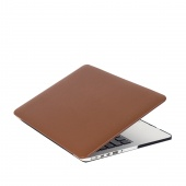 Чехол Upex Drive для Macbook Air 11.6 Brown