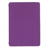 Чехол Upex Smart Series для iPad mini 4 Purple (UP56144)
